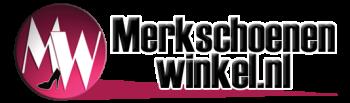Merkschoenenwinkel.nl