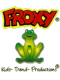 Froxy